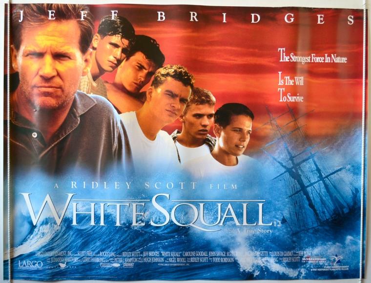 WhiteSquall(1).jpg