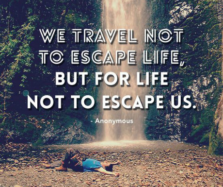 Travel-quote-4 - Kopi
